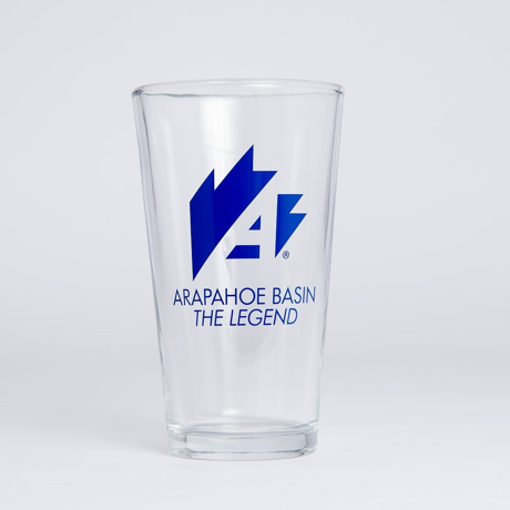 Picture of Pint Glass