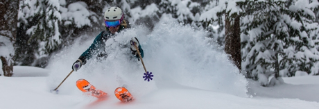 Picture of 2019-20 Full Season Pass