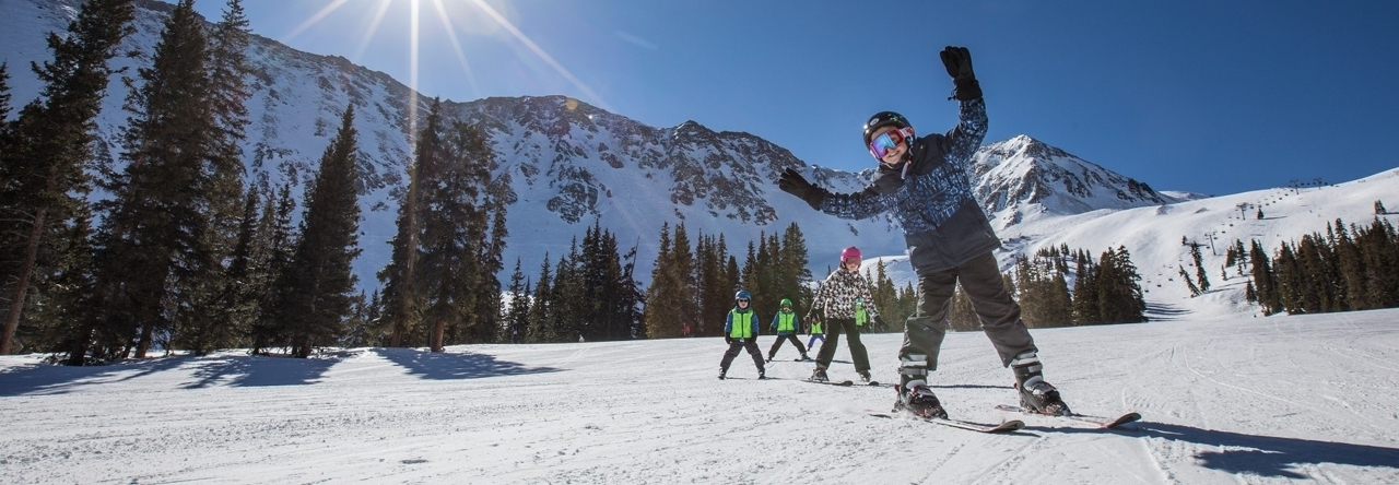 Picture of Basin Breakin' Camp Single Day Drop-in