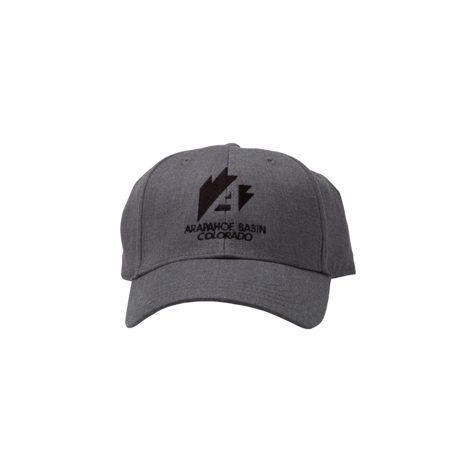 Picture of Encore Hat