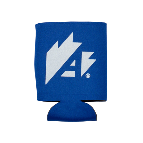 Picture of Flat Koozie