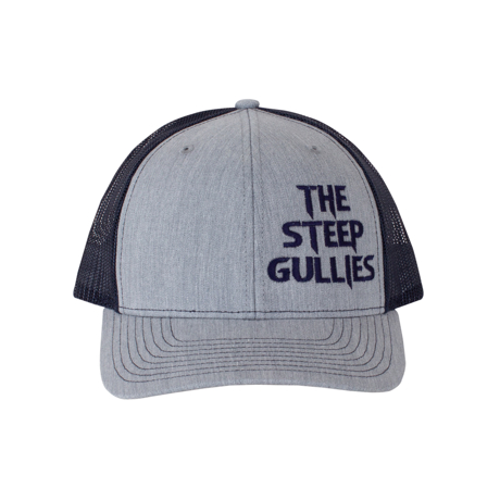 Picture of Steep Gullies Hat